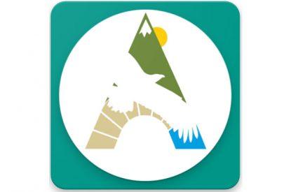 Δημιουργία App για τον Δήμο Αποκόρωνα