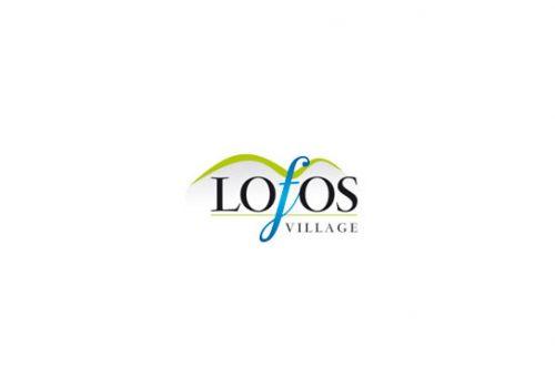 Ασύρματο δίκτυο Lofos Village