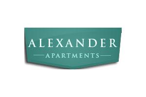 alexander-logo