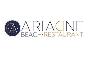 ariadne-logo