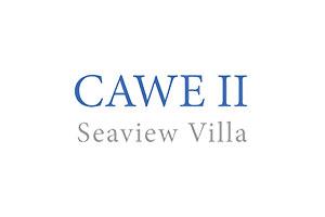 cawe-logo