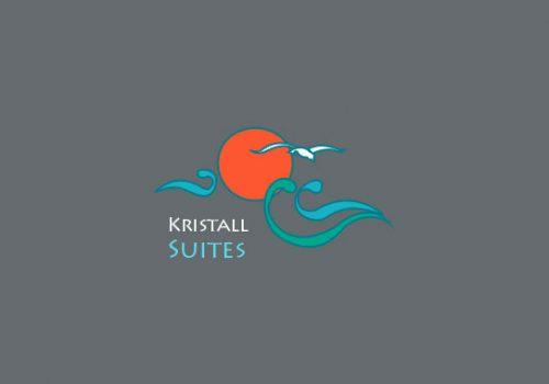 Ασύρματο δίκτυο Kristall Suites