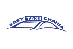 easytaxi-logo