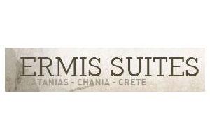 ermis-suites