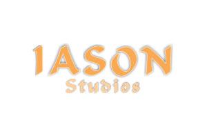 iason-logo