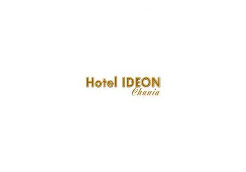 Ασύρματο δίκτυο Ideon Hotel