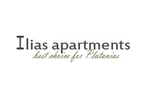 ilias-logo