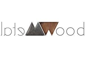 latemwood-logo