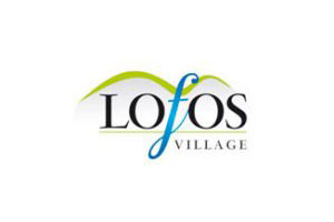 lofos-village-650×350