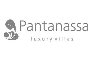 pantanassa-logo