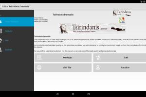 Tsiridanis 2