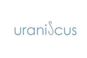 uraniscus-logo