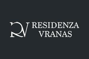 vranas-logo